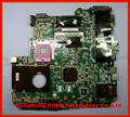 F3SV F3SC Z53S laptop motherboard com 4 memorries vedio 100% Testado