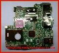Z53S F3SC F3SV placa madre del ordenador portátil con 4 memorries vedio 100% Probado