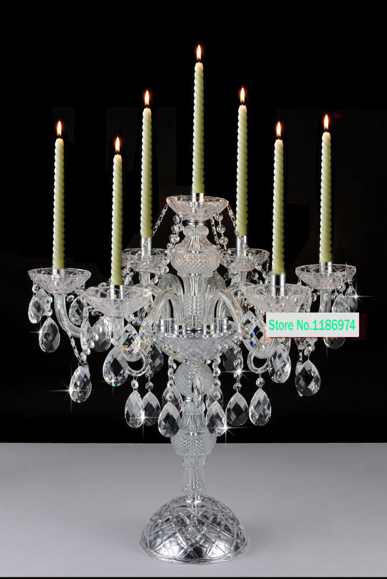Aliexpress Com Buy Free Shipping Large Candle Holder