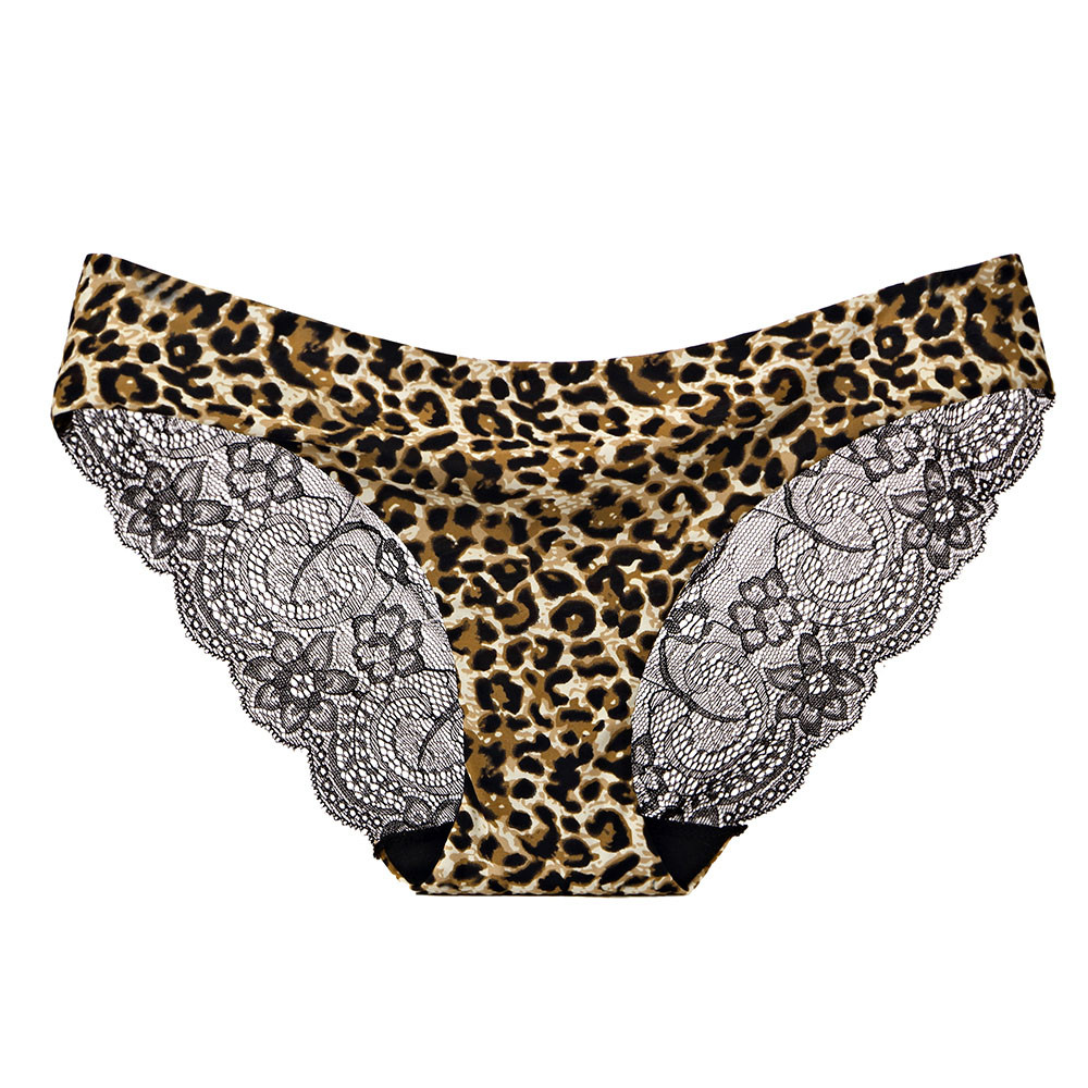 Top 10 Los Mejores Bragas Sexys Ideas And Get Free Shipping