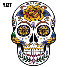 27dce0bade9ea Buy rockabilly decal and get free shipping on AliExpress.com