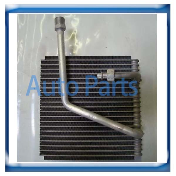 US $37 0 |Auto air conditioning evaporator coil for Isuzu Trooper Axiom  Rodeo Vehicross-in Condensers & Evaporators from Automobiles & Motorcycles  on