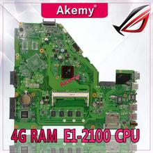 ASUS X550WAK (E1-2100) AMD CHIPSET DRIVERS UPDATE