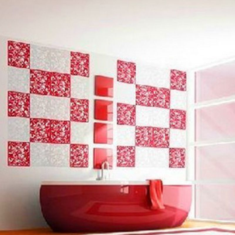 Wholesale modern minimalist flexible sturdy carved hollow wall stickers curtain wall hanging paintings for home decoration windo