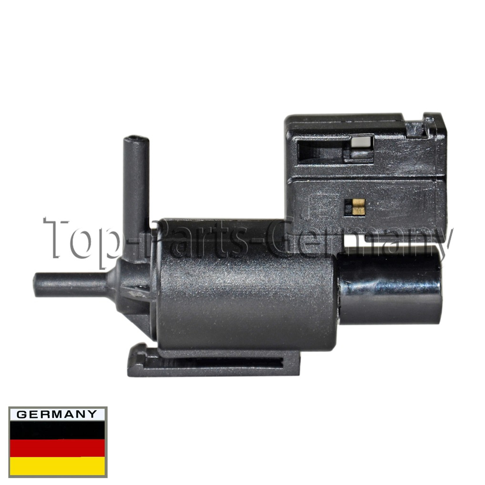 Ap02 New Kl01 18 741 Egr Vacuum Solenoid Switch Valve Vsv For Mazda 626 Millenia Aspire Mpv