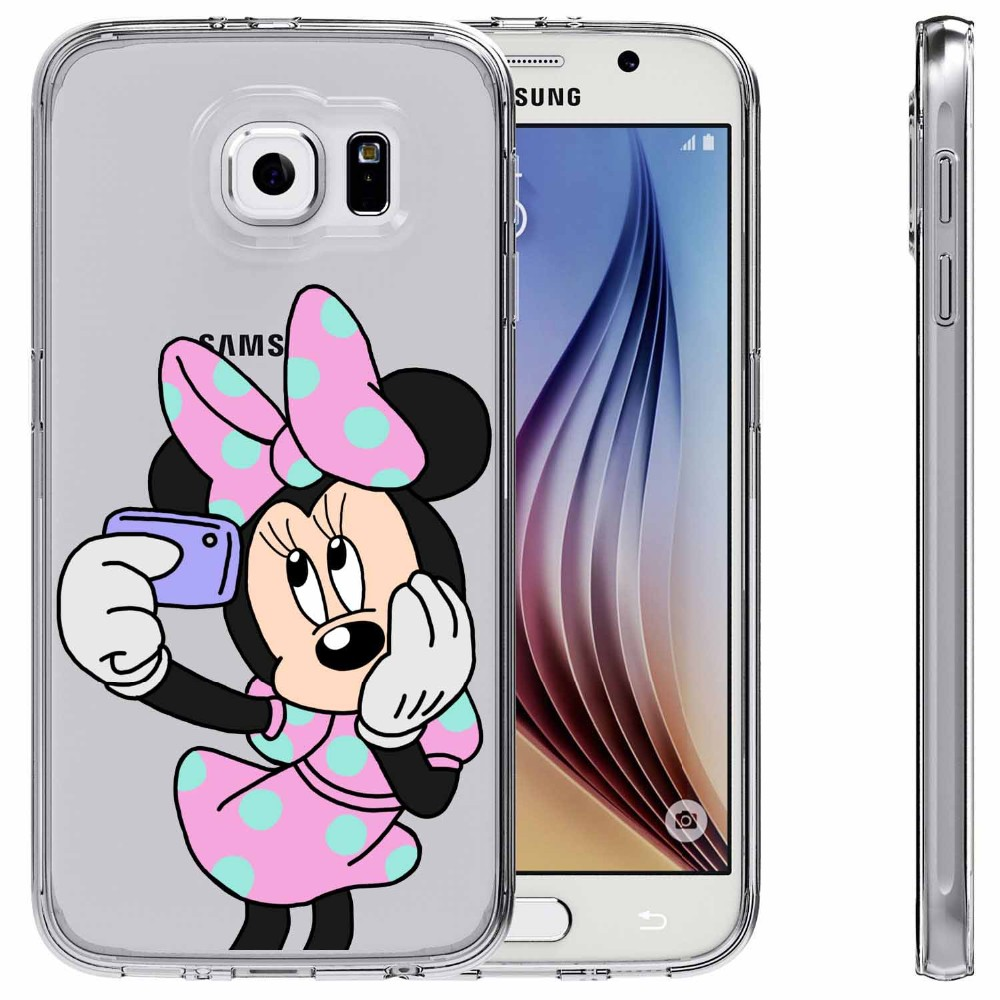 Mickey Mouse Hard Cover For Samsung Galaxy A3 A5 A7 A8 Note Broken Glass Circuit Board Iphone 5c Zazzle 3 4 5 J1 J5 J7 S3 S4 S5 S5mini S6 S8 Plus S7 Edge Phone Case