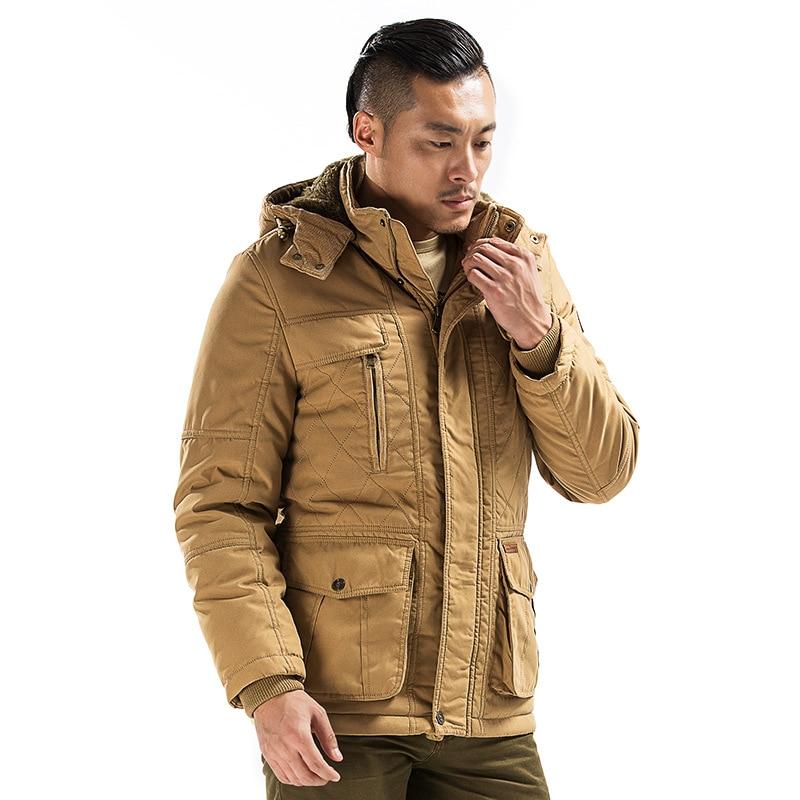 Online Get Cheap Discount Mens Winter Jackets -Aliexpress.com