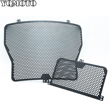Motorcycle Radiator protective cover Guards Radiator Grille Cover Protecter for BMW HP4 S1000RR 2014-16 S1000R S1000XR 2013-2016