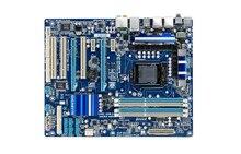 100% original motherboard for Gigabyte GA-P55A-UD3P LGA 1156 DDR3 for i5 i7 16G  P55  P55A-UD3P Desktop motherborad mainboard