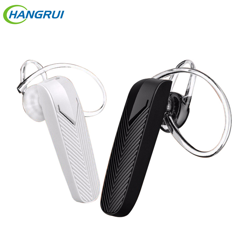 One For Two stereo headset bluetooth earphone headphone mini V4.0 wireless handfree universal for all phone for iphone xiaomi sport mini stereo bluetooth earphone v4 0 wireless crack headphone earbuds hand free headset universal for samsung iphone7 sony