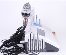 2019 Newest Products vacuum cavitation RF cellulite reduction body shaping lose weight spa salon все цены
