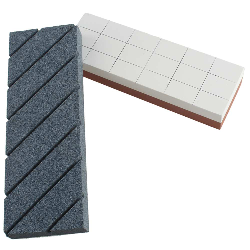 150# Best Flattening Stone For Whetstone Silicon Carbide Lapping Stone