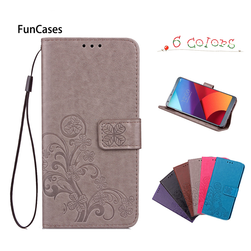 Fundas <font><b>Huawei</b></font> Honor 7A Case DUA-L22 Flip PU Leather Case For <font><b>Huawei</b></font> <font><b>Y5</b></font> Prime <font><b>2018</b></font> Cover Wallet Case Card Slot Bags 5.45