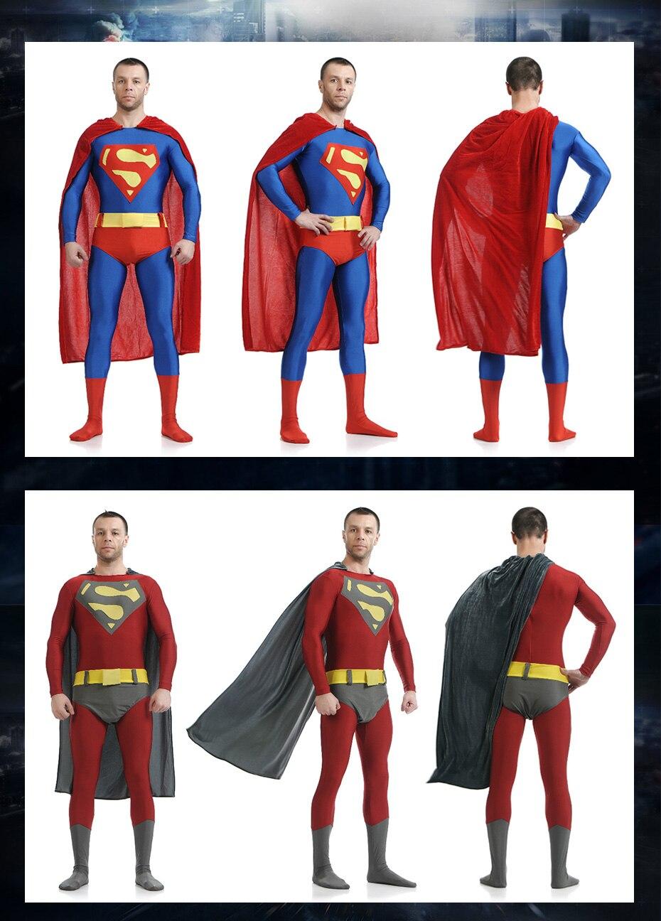 Superman_03