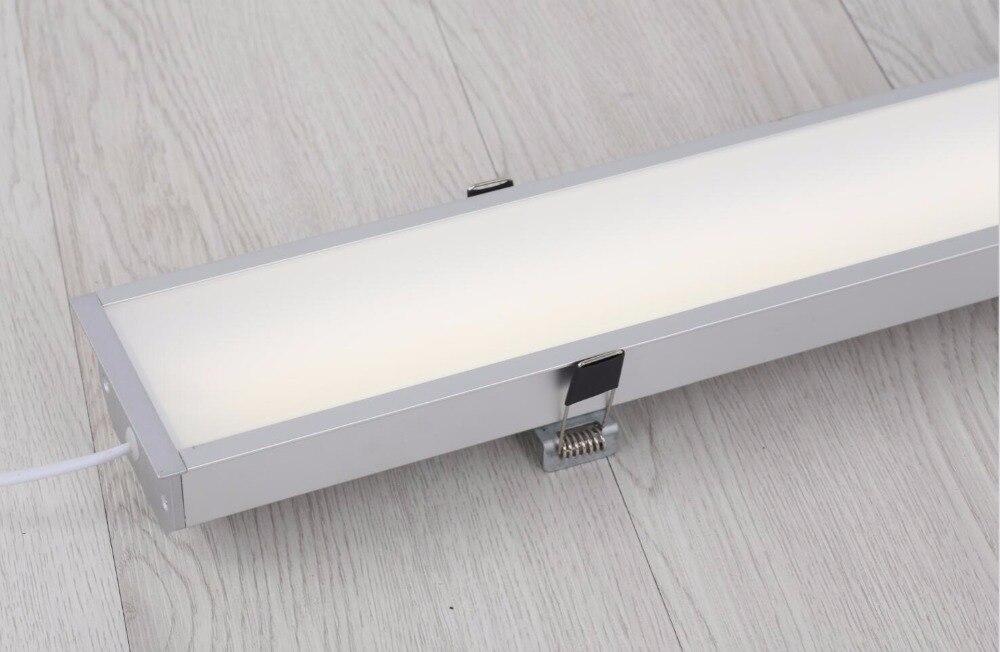 Cheap Luzes LED p bar