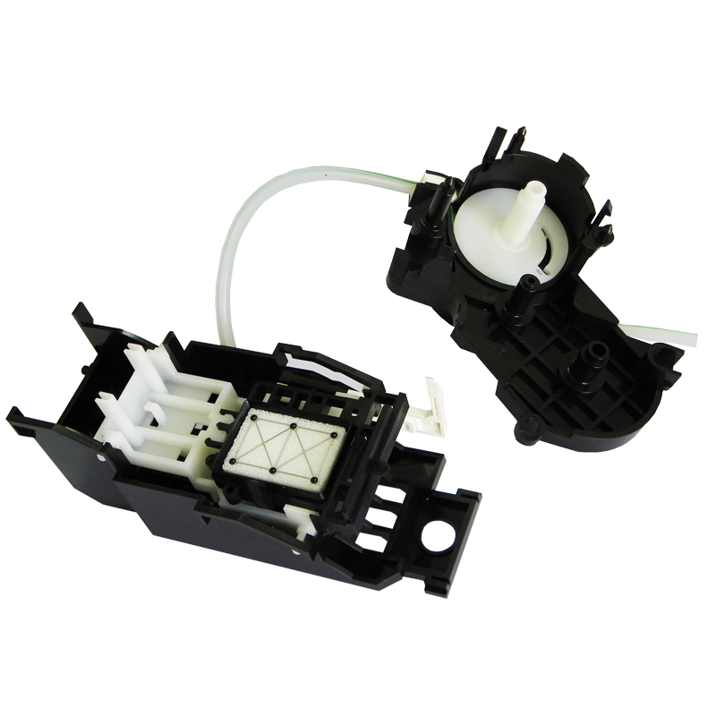ФОТО New and original ink pump for Epson R230 R210 R310 R350