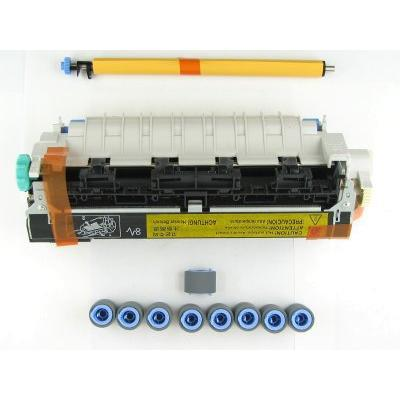 Q2429A Printer Maintenance Kit Applicable for HP4200