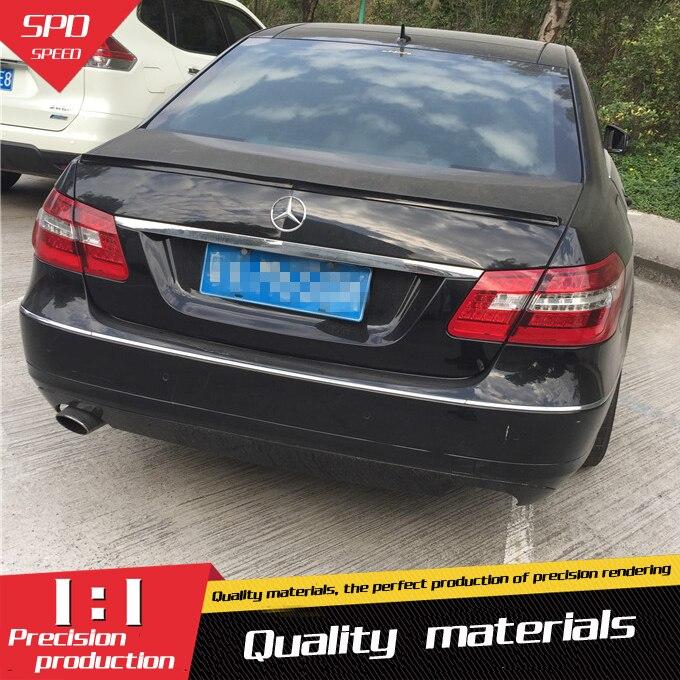 Per VOLVO V70 MK2 XC70 Estate Posteriore Tergicristallo Motore 8667188 31333743