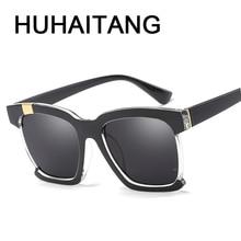 Gafas de sol de Las Mujeres de Los Hombres gafas de Sol Oculos Gafas Sunglass Gafas de Sol Masculino Gafas de Sol Gafas Lentes Mujer Feminino Feminina