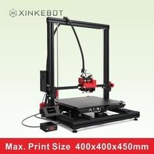Китайские 3D Принтер Orca2 Лебедь Двойной Экструдер и Высокое Качество