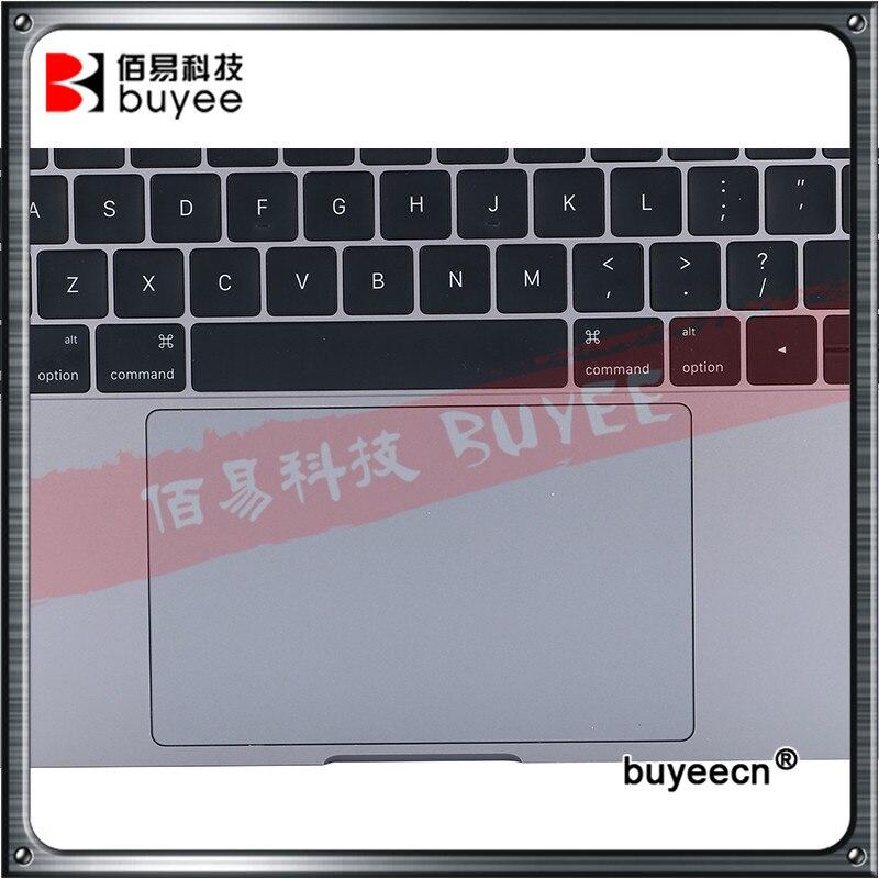 A1708 C壳带键盘+触摸板+电池 充新(刘总货) (8)