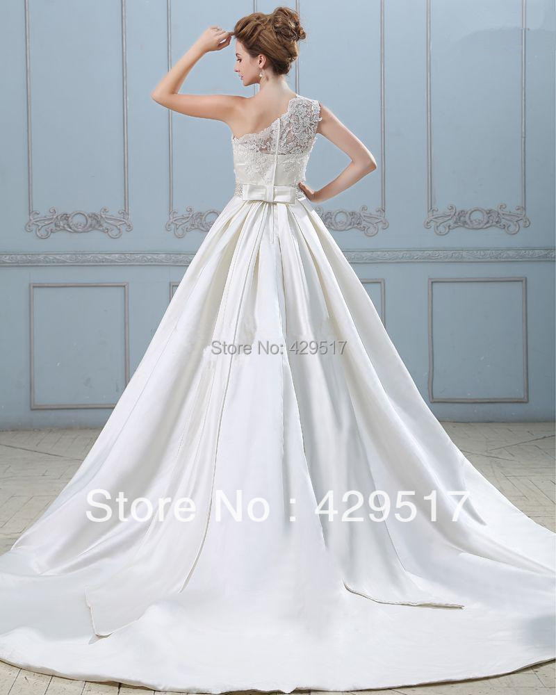 Beautiful Corset Plus Size Wedding Dresses Component - All Wedding ...