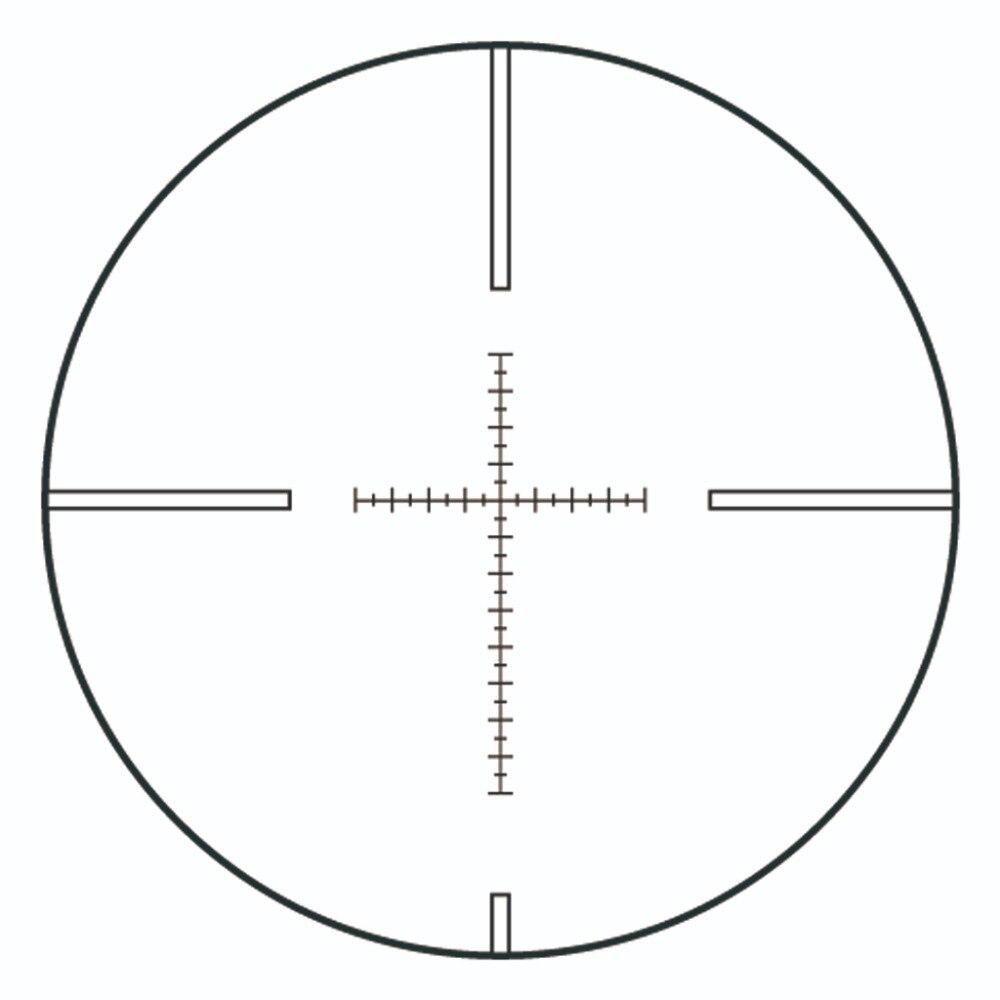 VO Gen1 Sentinel 8-32 (9)