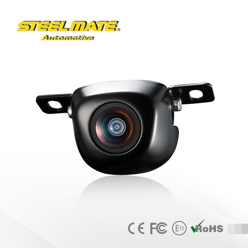 Steelmate V039 Car Camera Small Car Ip Camera Car Backup