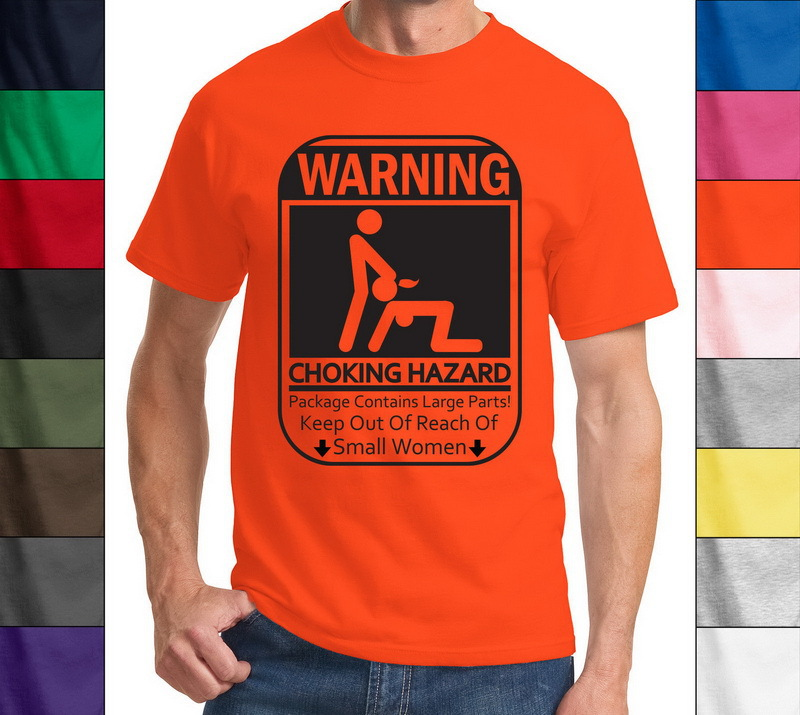pics for gt funny sexual shirts for guys