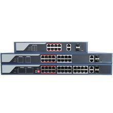 POE Jaringan, Multiplex 802.3af/Di