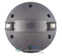 Diaphragm for -EV DH2012 Electro Voice FS-212 TS550D TS940D D-DH1 8 Ohm