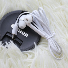 Letv CDLA Earphone Letv 2 HiFi Earphone Chip Inbedded Continual Digital Lossless Audio Type-C Plug Max2 Pro