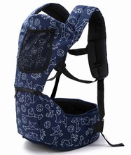 Top Baby carrier