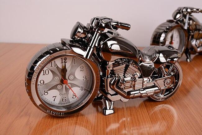 Harley davidson accessories catalog clocks catalog auto parts catalog and diagram - Motorcycle cuckoo clock ...