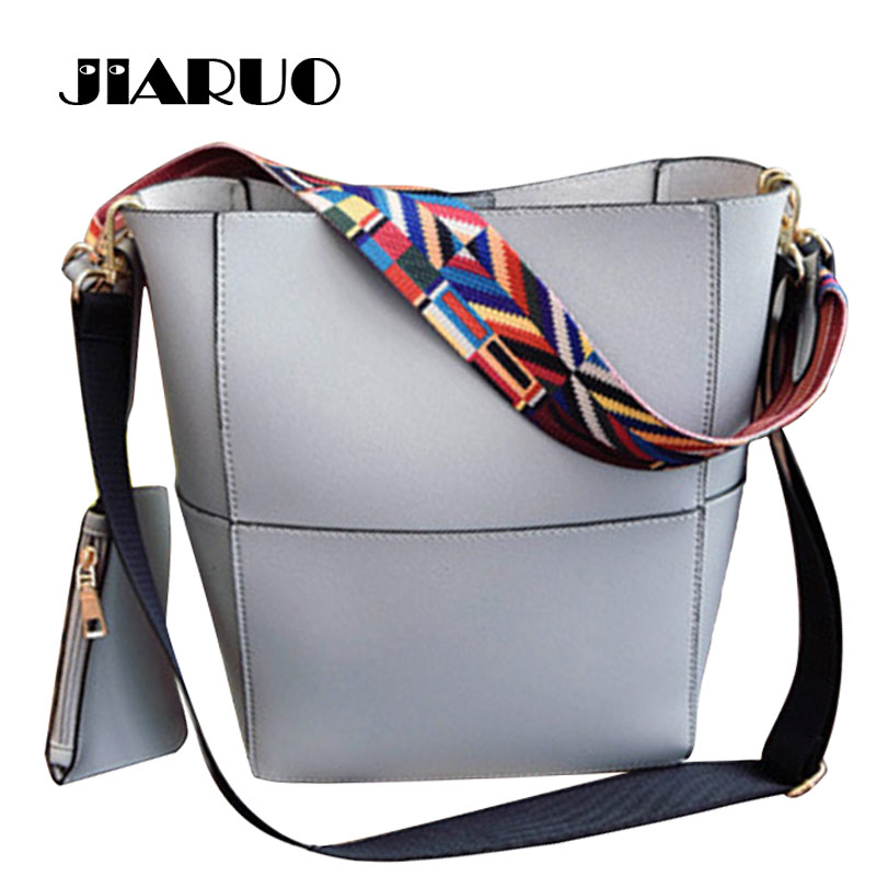 Popular Wide Strap Bag Leather-Buy Cheap Wide Strap Bag Leather ...