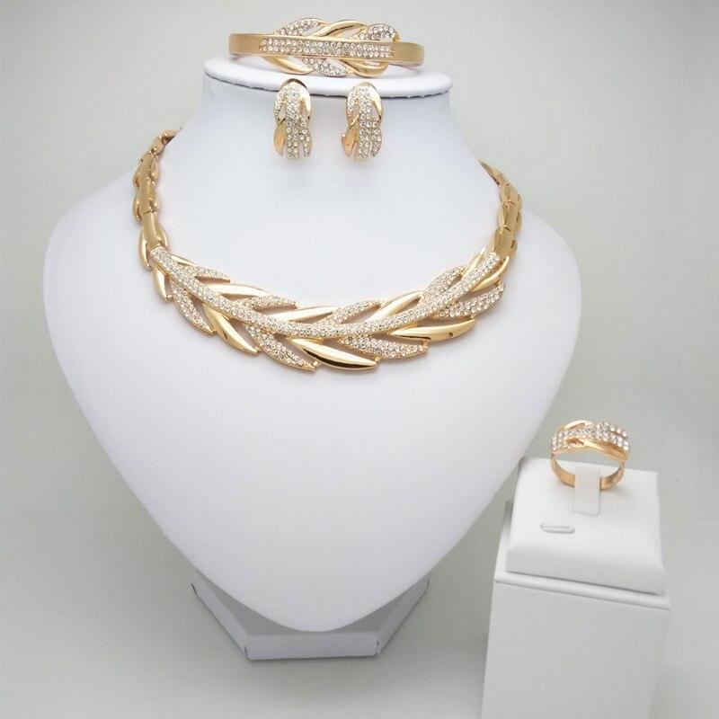 Kingdom Ma Nigerian Beads...