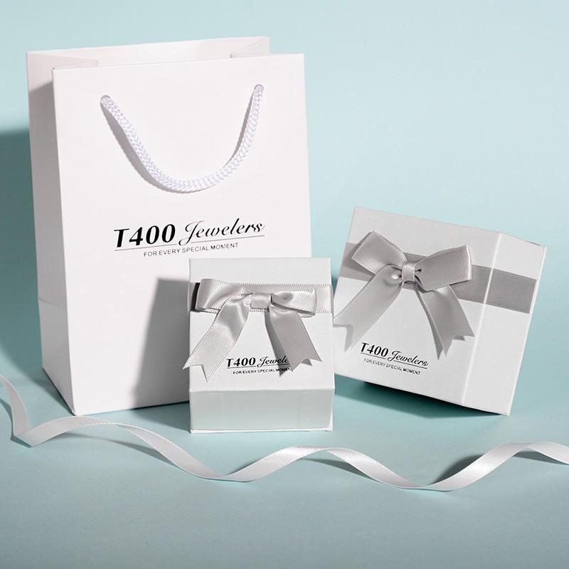 packaging-800