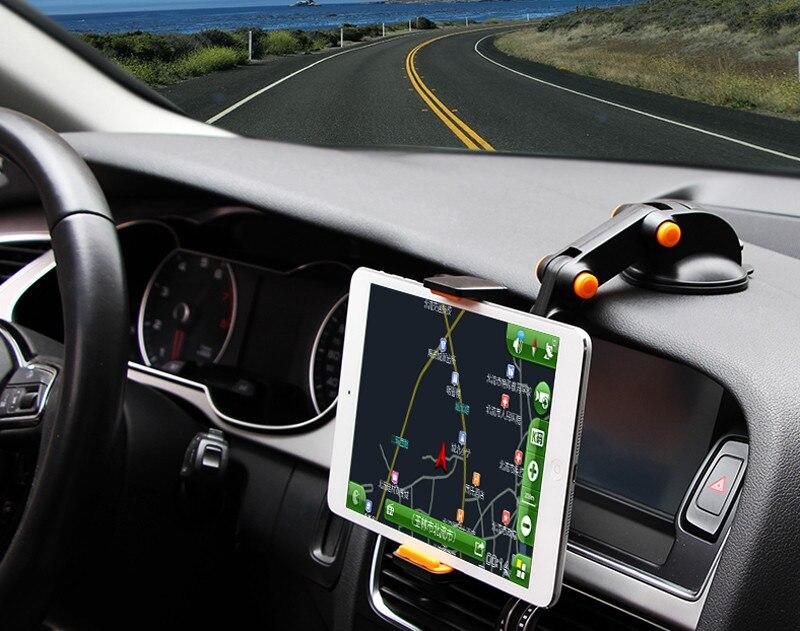 מתכוונן מתקפל רוטרי יניקה GPS טלפון נייד מחזיק רכב עומד הר Xiaomi Redmi 3s ראש הממשלה,Redmi 3x