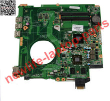Original FOR HP Pavilion 15-p SERIES Laptop Motherboard 762531-501 DAY22AMB6E0 test fully good service