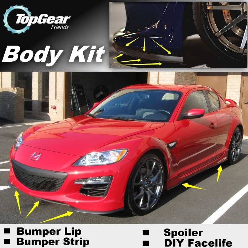 Buy mazda rx 8 and get free shipping on AliExpress.com