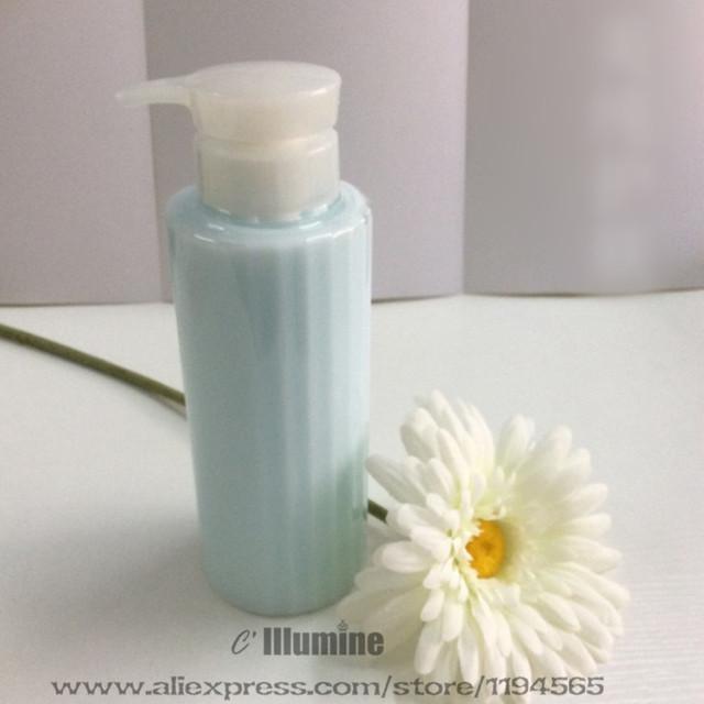 Océano de Agua Tóner Suero Profundamente Reposición Brillo Beauty Salon Envío Libre de Control de Aceite Hidratante 490 ml