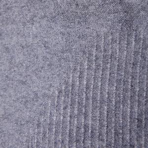 Image 4 - HOT SALE Women Pants Cashmere Knitted Trousers Female Winter Woolen Ladies Warm Standard Girls leggings Free Shipping