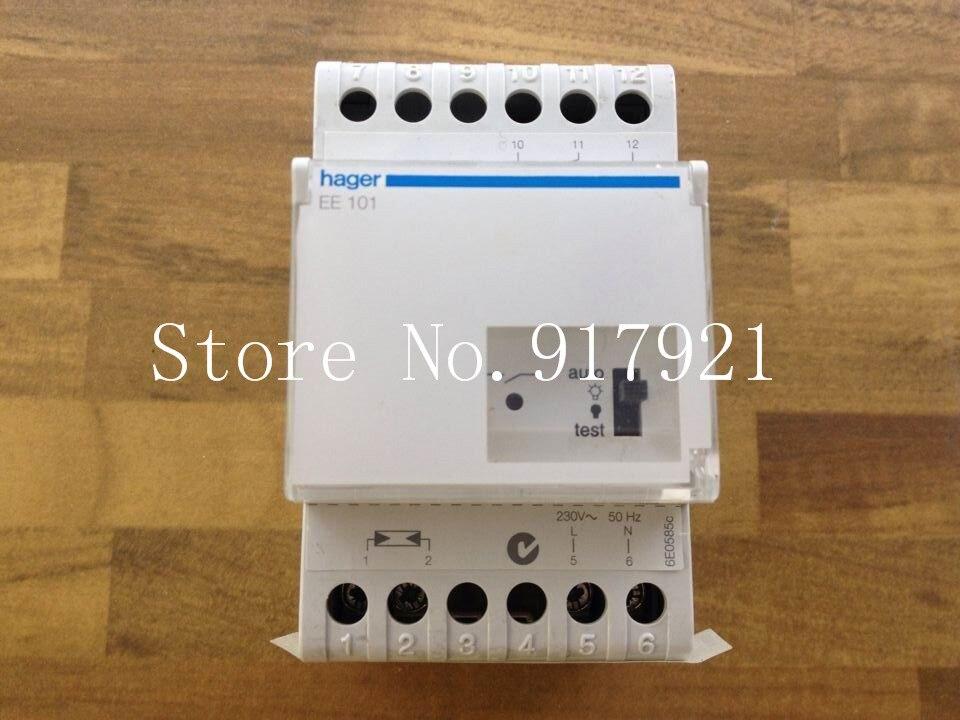 [ZOB] ORIGINAL EE101 photosensitive control switch
