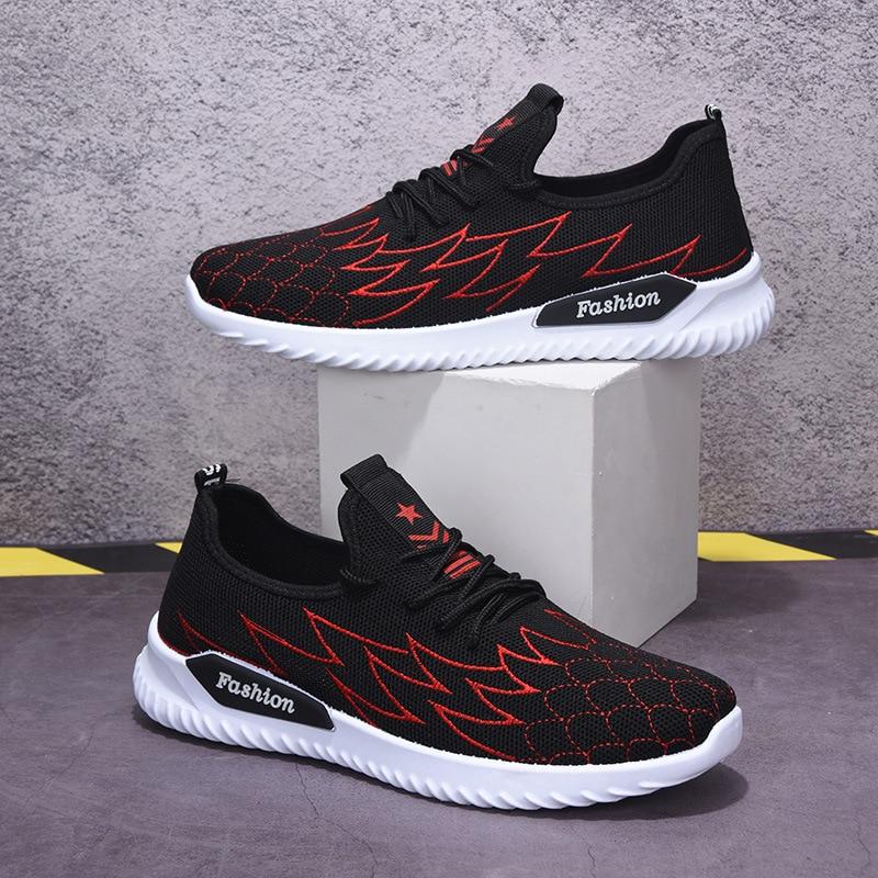 Primavera nuevos zapatos de ocio para adolescentes con superficie de red Envío Gratis nuevo MR583930 para Mitsubishi LANCER Outlander MR-583930