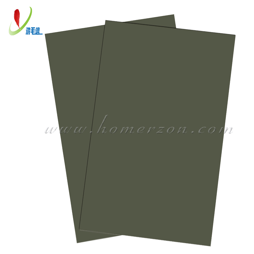 8.0 inch polarizer film for samsung galaxy N5100 tablet PC screen replacement lcd polarized sheet 10pcs/lot sale