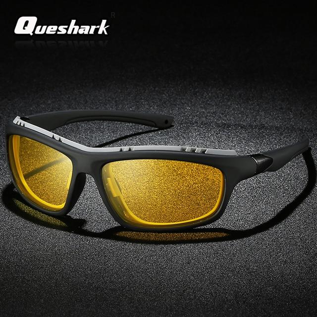 71967fbcdf Polarized Cycling Eyewear UV400 Men Women Outdoor Sport MTB Mountain Road Bike  Bicycle Glasses Motorcycle Sunglasses