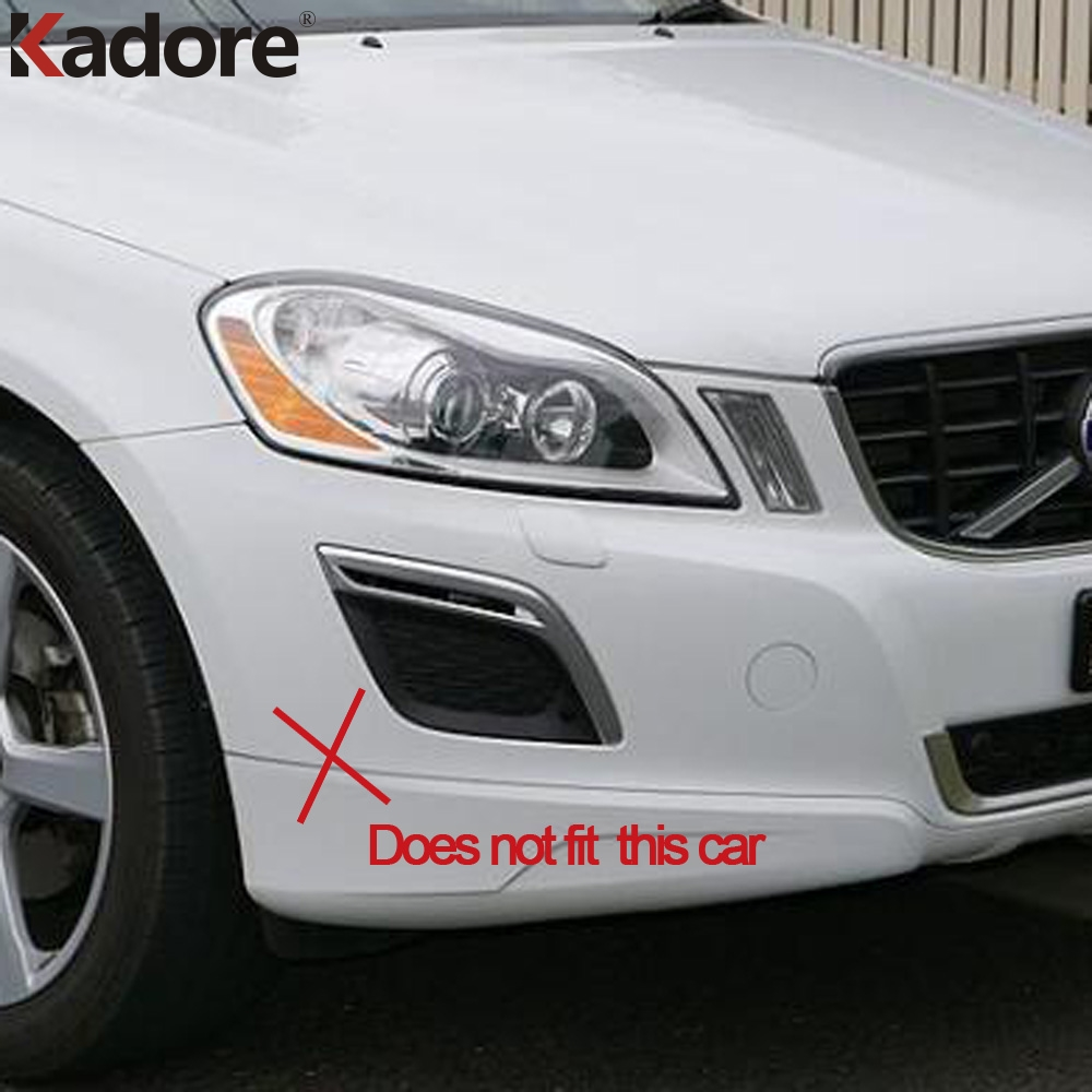 2015 Volvo Xc60 Review: For VOLVO XC60 2008 2011 2012 2013 2014 2015 2016 2017 Car