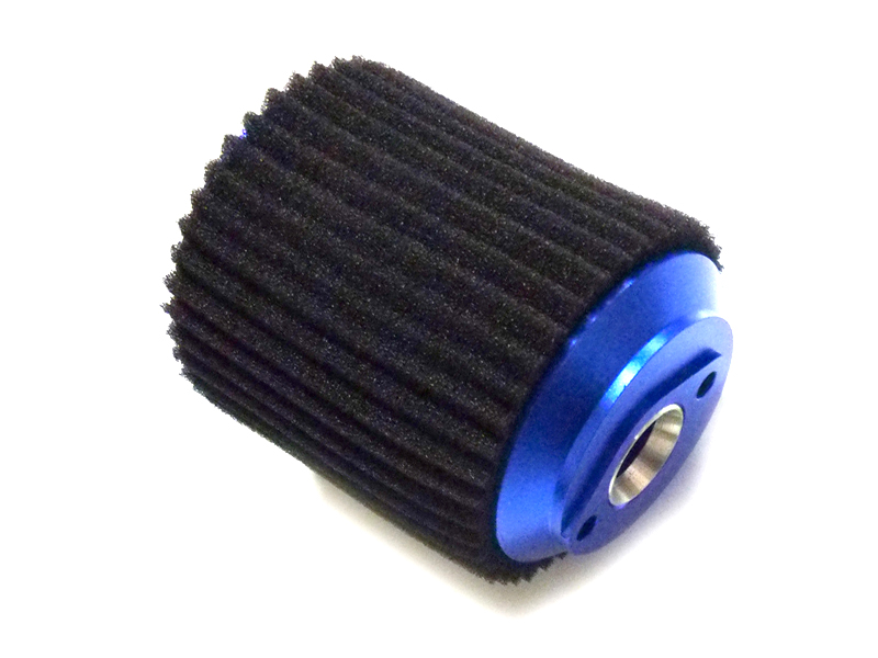 HSP RC Car Parts 050040 Alloy Air Filter 1/5 Scale RC Buggy Truck hsp 02023 clutch bell double gears 1p rc 1 10 scale car buggy original parts