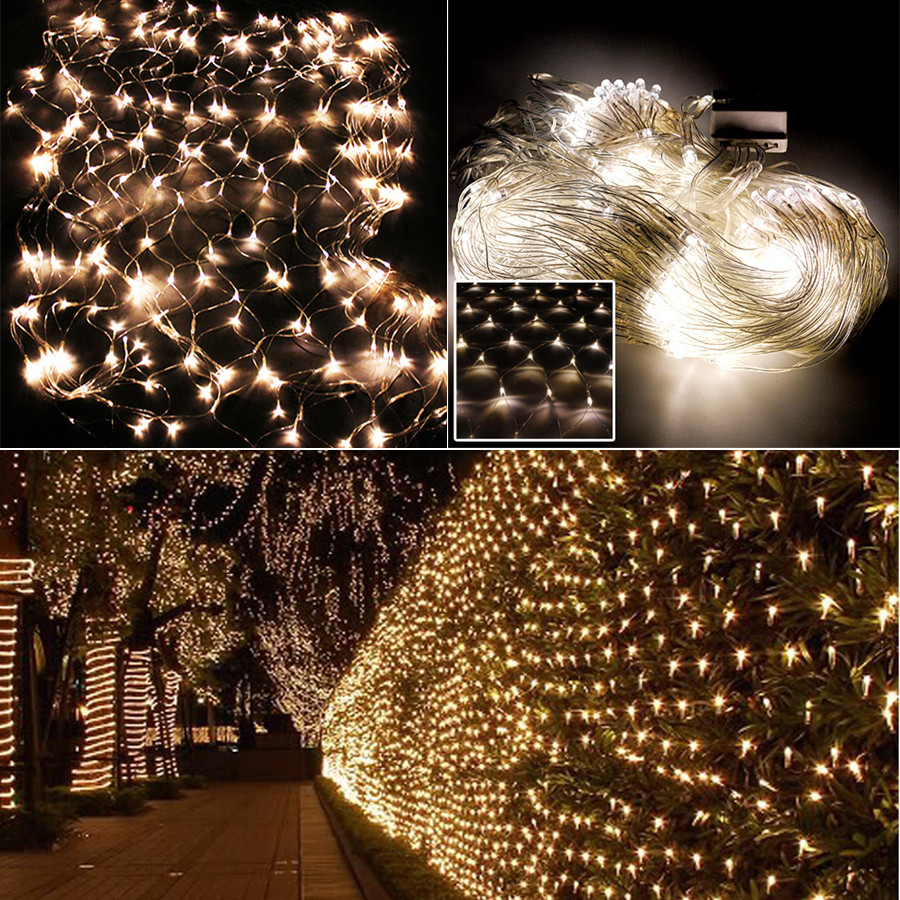 Fairy-String-Xmas-Tree-Net-Mesh-Curtain-Ceiling-Light-1-5x1-5m-96-Leds-8-flash (1)