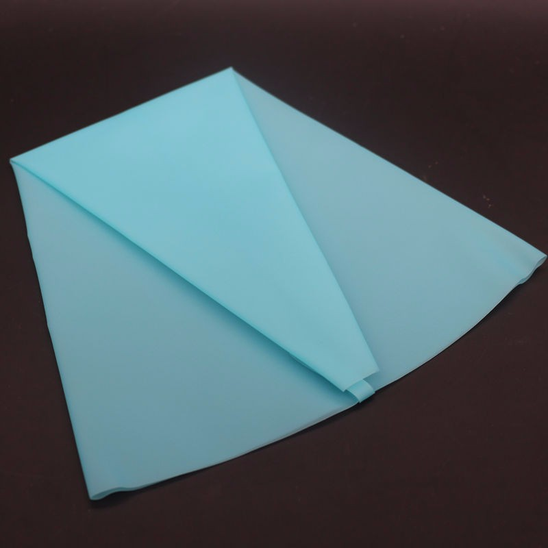 silicone pastry bag 3